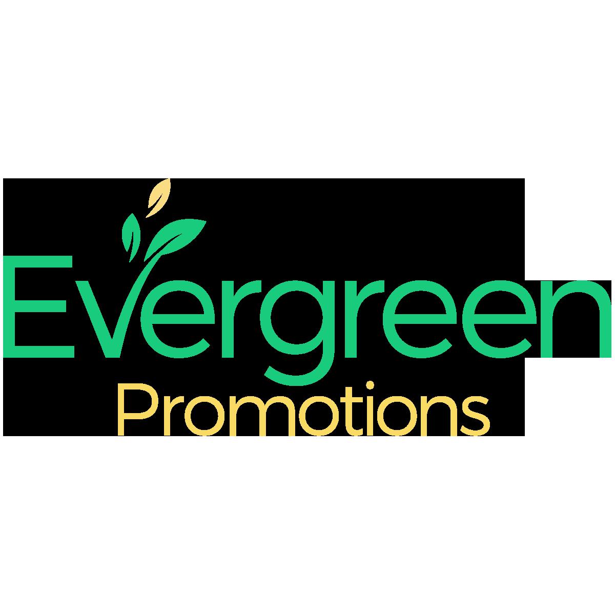 Evergreen Promotions Logo
